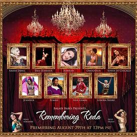 Reda_performersinfraaesInstagram copy.jp