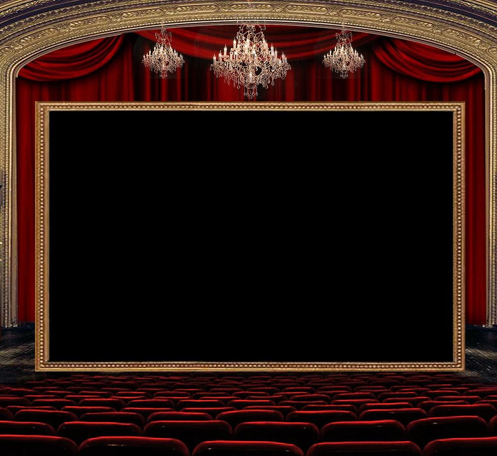 WebsiteTheaterShow2.jpg