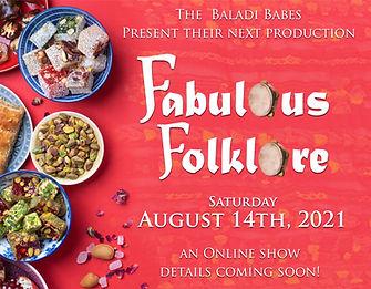 FabulousFolkloreSavetheDate copy.jpg