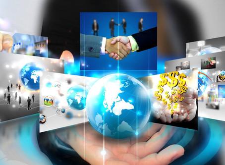 Iniciativa de IVA a servicios digitales prestados por extranjeros sin establecimiento permanente en