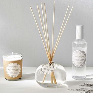 bouquet-parfumes-plantes-et-parfums-de-p