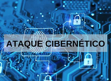 SECRETARÍA DE ECONOMÍA – Se paraliza  la Secretaría de Economía tras sufrir ataque cibernético.
