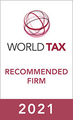World-Tax---Recommended-Firm-2021.jpg