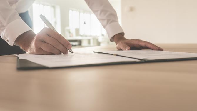 Obligaciones febrero 2021 relacionadas con nóminas