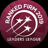 logo RANKED LL 2019 .png