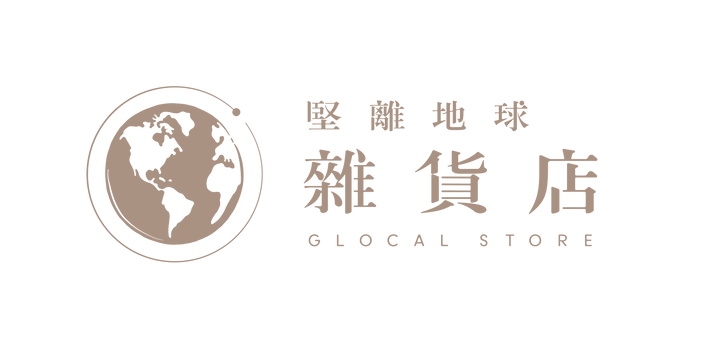 glocal store logo-on-white-3.png