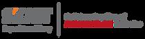 skatt_logo2020.png