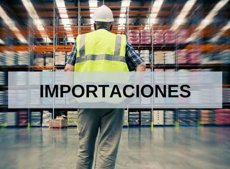 Suspensión de Plazos y Cumplimiento de NOM en importaciones