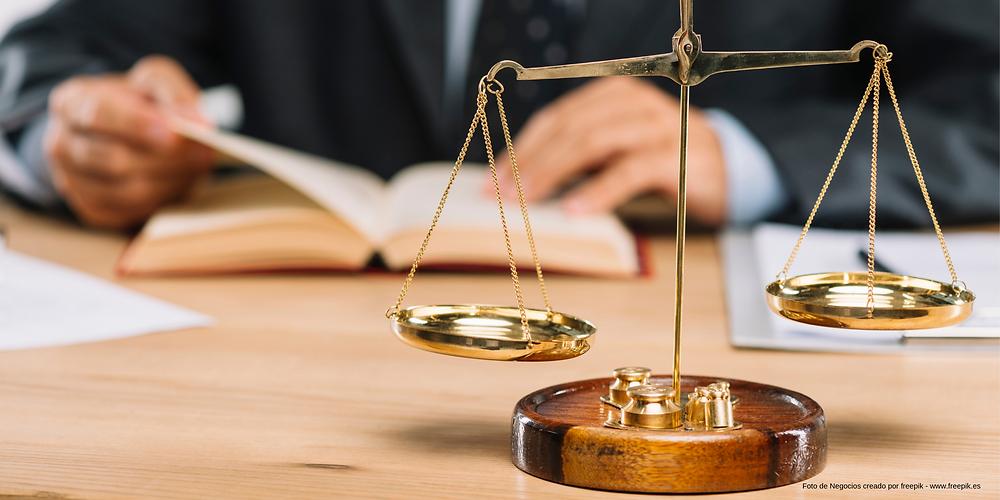 Suprema Corte niega suspensión en amparo contra compensación limitada