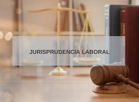 Jurisprudencia laboral SCJN – Tope de 10 salarios mínimos a pensiones bajo la modalidad de la Ley de
