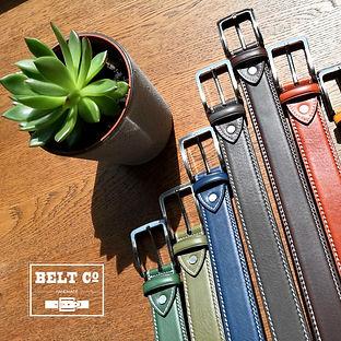 Belt-all-01_edited.jpg