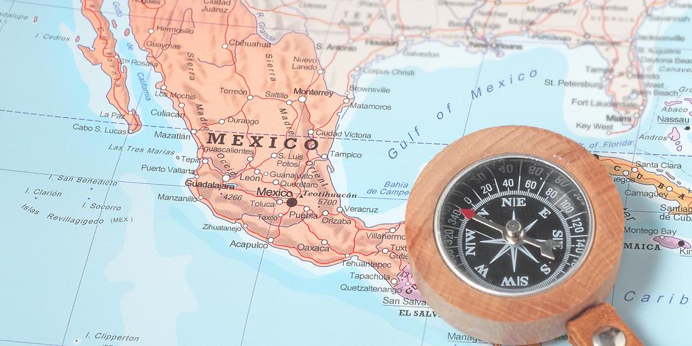 Modificación a las reglas en materia aduanera del T-MEC