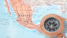 Estímulos Fiscales Regiones Fronterizas Norte y Sur