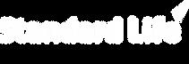 Standard Life-Logo-white.png