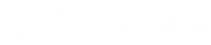 Santander white logo.png