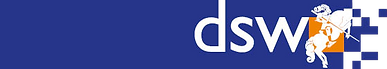 DSW Logo Band.png