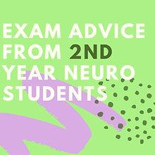 2nd year tips.jpg