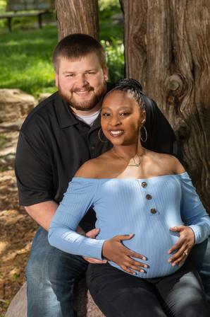 Maternity (4 of 40).jpg