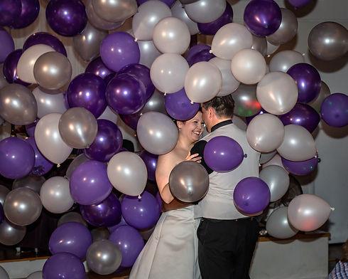 Weddings  (154 of 204).jpg