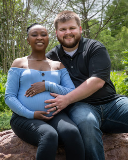 Maternity (16 of 40).jpg