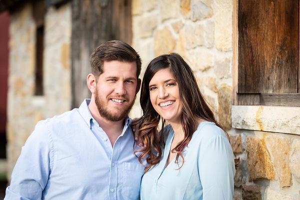 Kendra & Cory-6.jpg