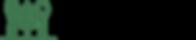 Horizontal w_o tagline.png