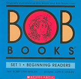 BOB BOOK.png