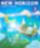 NewHorizon3.jpg