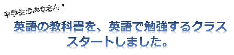 ホライズン_edited.jpg
