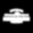 Logo_MarinaColbun_2019-01.png