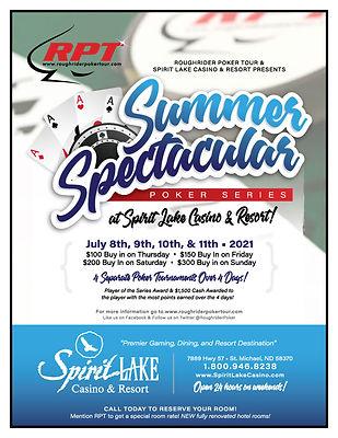 RPT-Spirit-Lake-Casino-Flyer.jpg