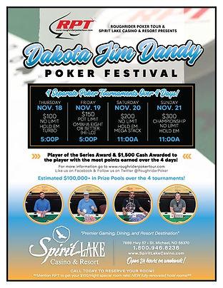 RPT-Spirit-Lake-Casino-Jim-Dandy-Flyer.jpg