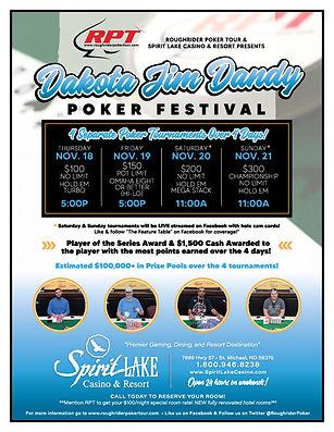 RPT-Spirit-Lake-Casino-Jim-Dandy-Flyer (1).jpg