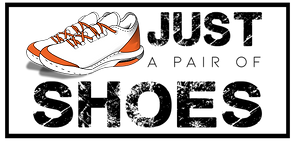 Just A Pair Of Shoes logo png.png