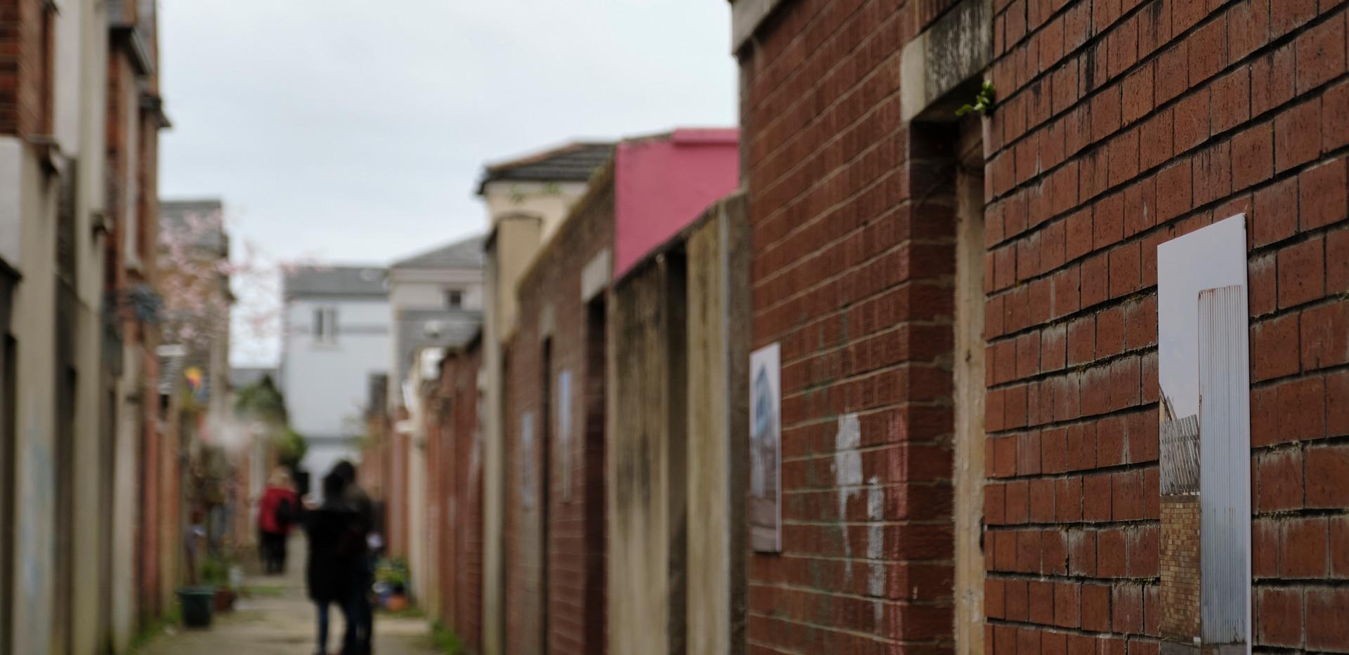 20210325 Limin Alley 365.jpg