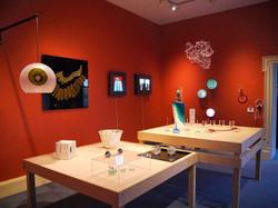 Solas at Hunt Gallery Limerick