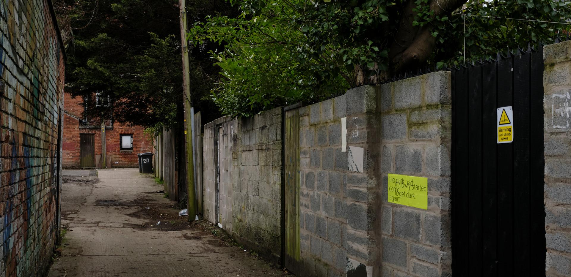 20210325 Limin Alley 377.jpg