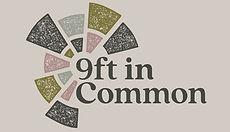 9ft-in-Common-Social-Profile2-1.jpg