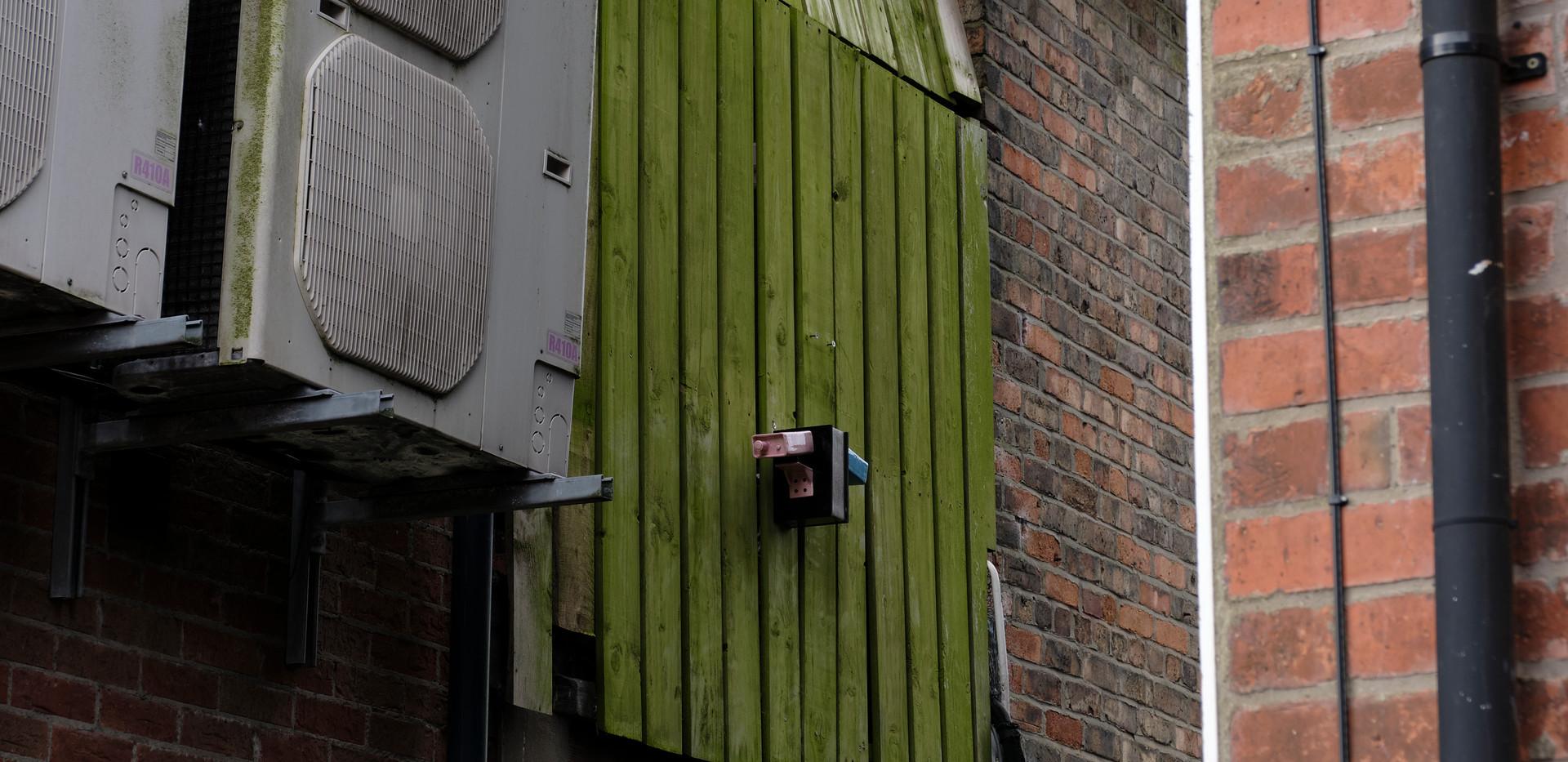 20210325 Limin Alley 076.jpg