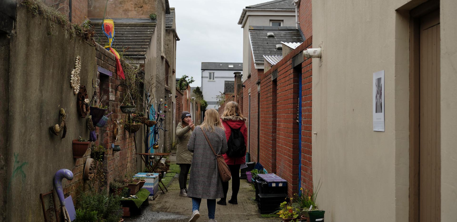 20210325 Limin Alley 360.jpg