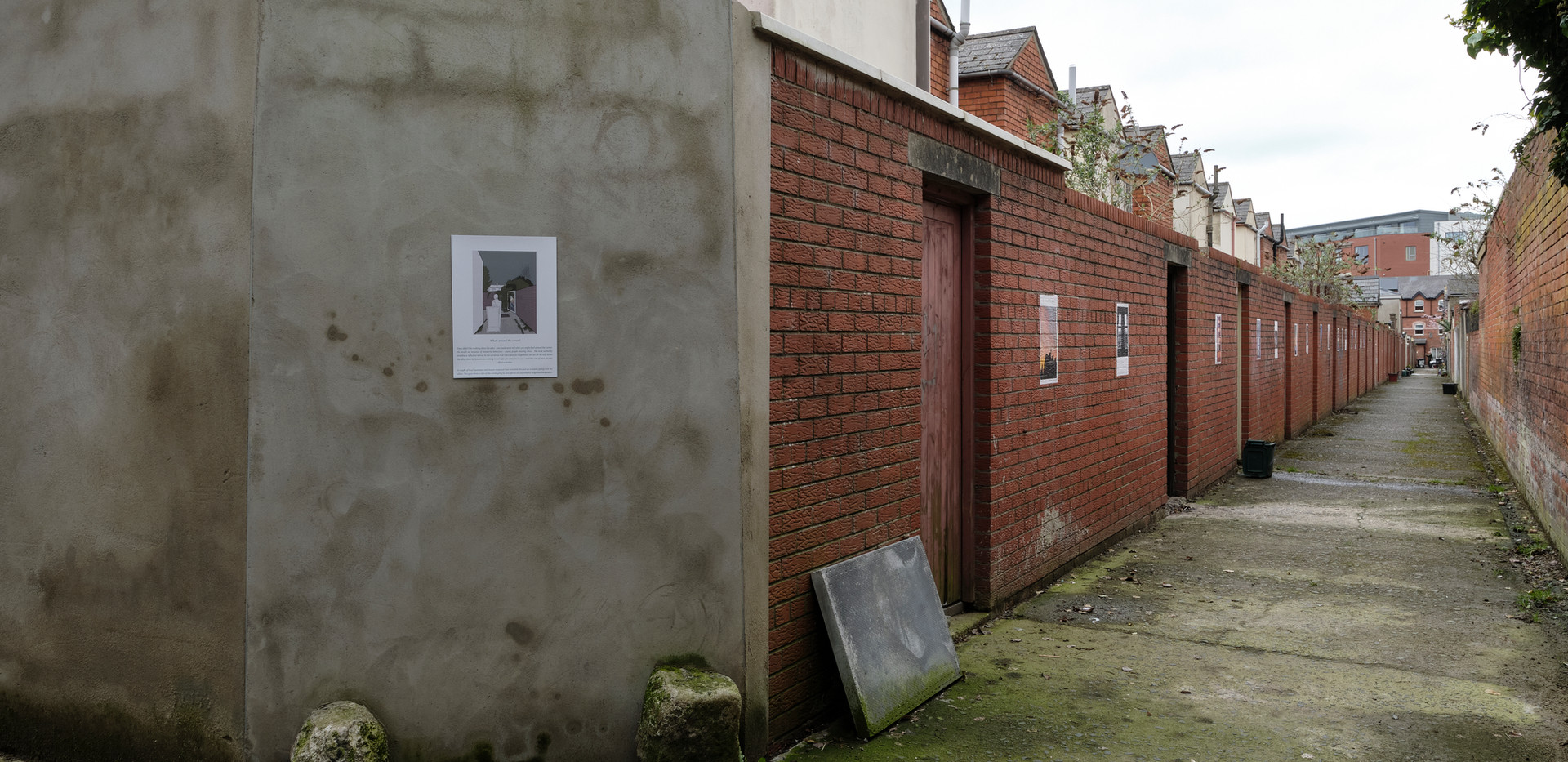 20210325 Limin Alley 150.jpg