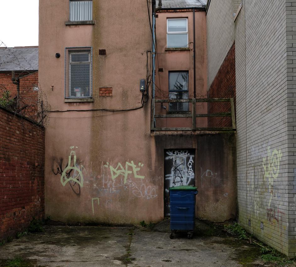 20210325 Limin Alley 379.jpg