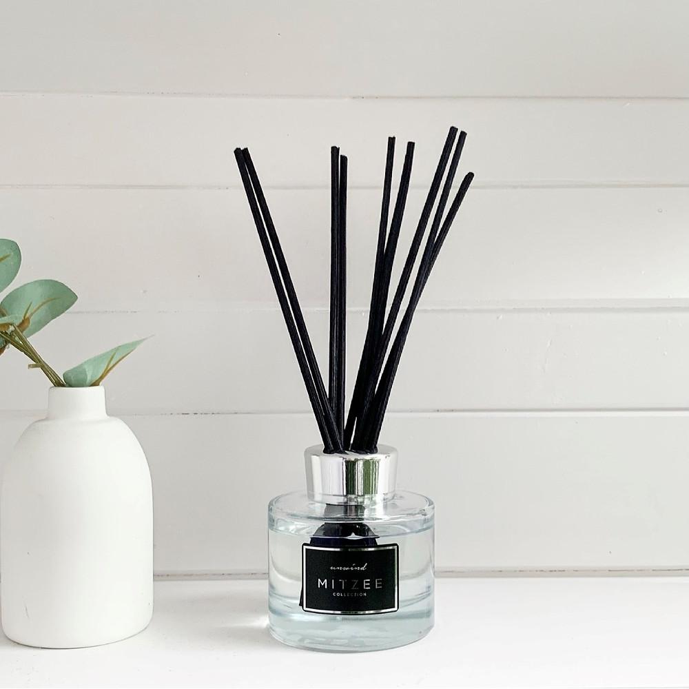 eco-friendly diffuser