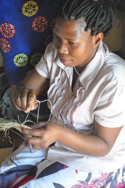 Women's Microfinance