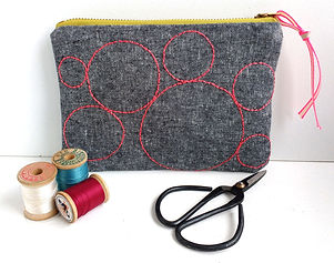 embroidery art pouch.jpg