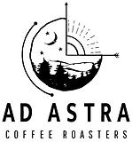 AdAstra Logo.png