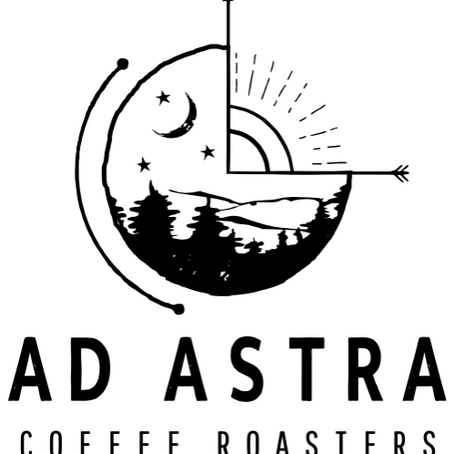 Why a Small Roastery?
