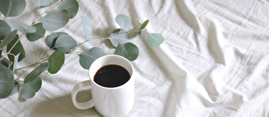 What Is Single Origin Coffee?