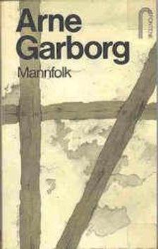 Arne Garborg Mannfolk.jpeg
