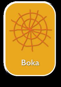 boka.png